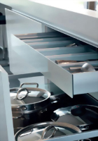 architecture-and-kitchen-ii