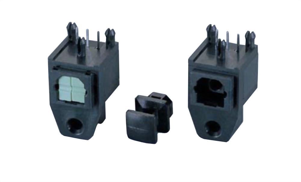 Opto-Buchse (SHO-104)