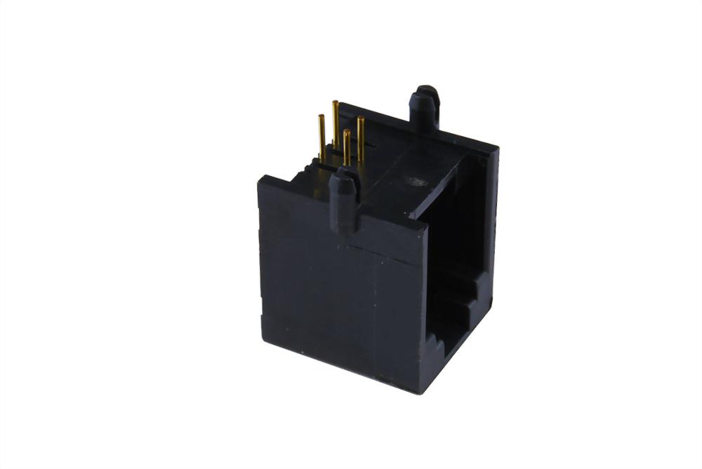 USB CONNECTOR (SW-52A□□)