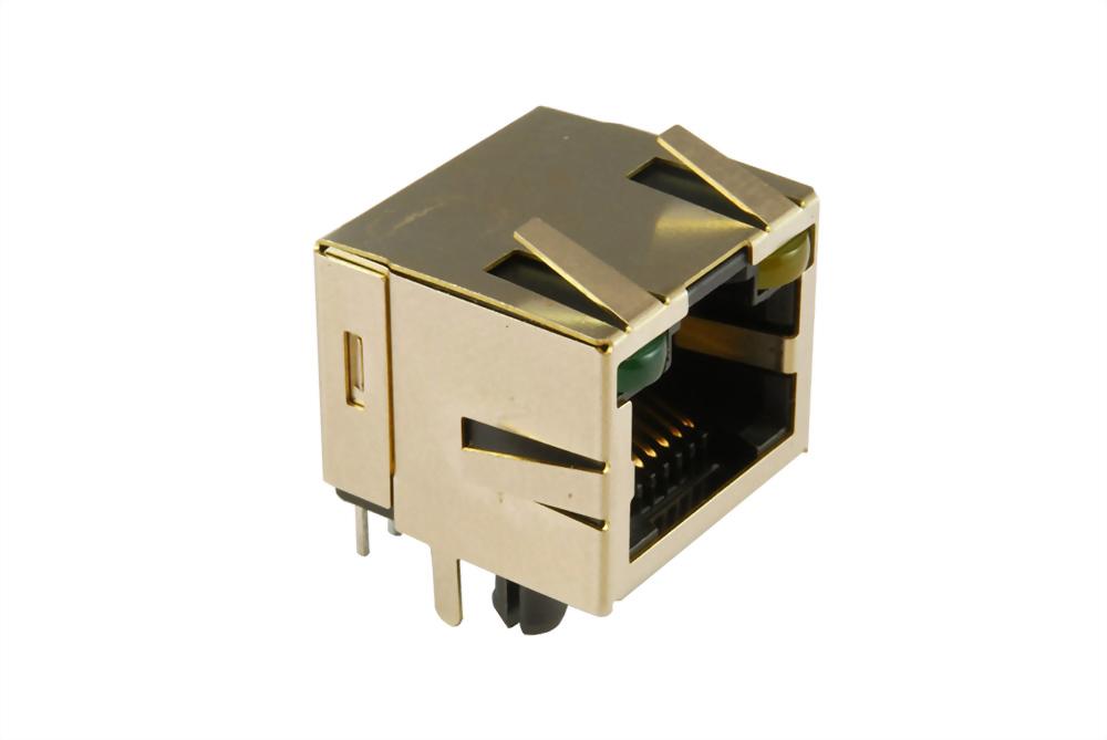 USB-Stecker (SW-81 Series)