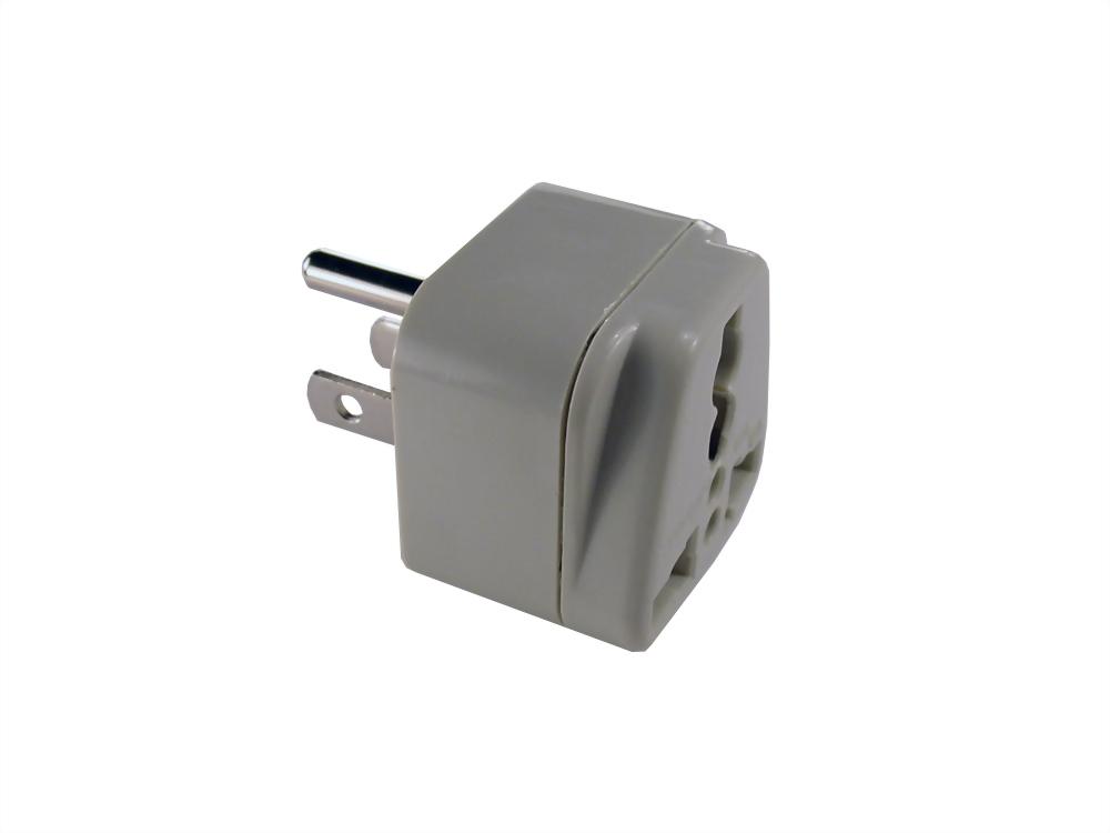 Travel Adapter Stecker (SWA-5)