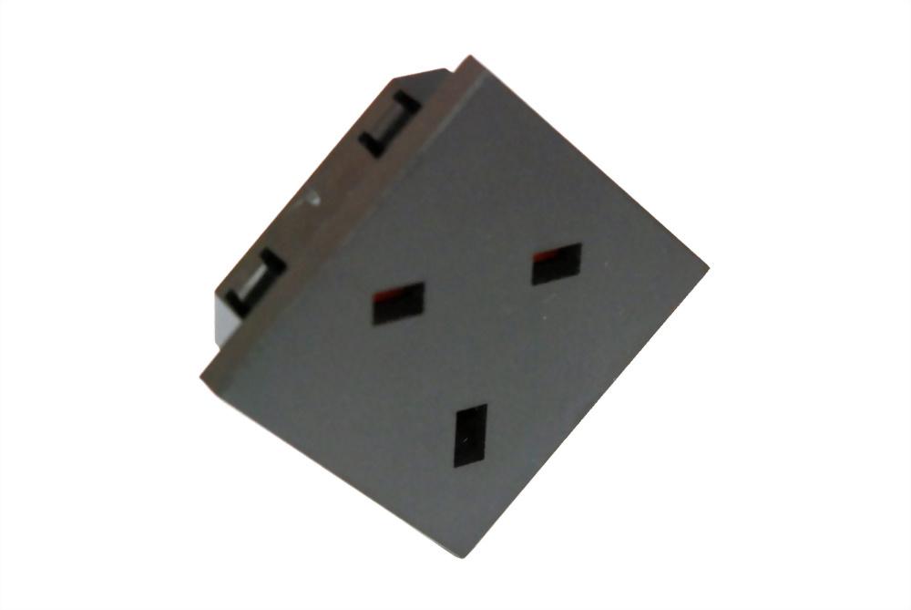 BSI SOCKET (SWCWB-602)