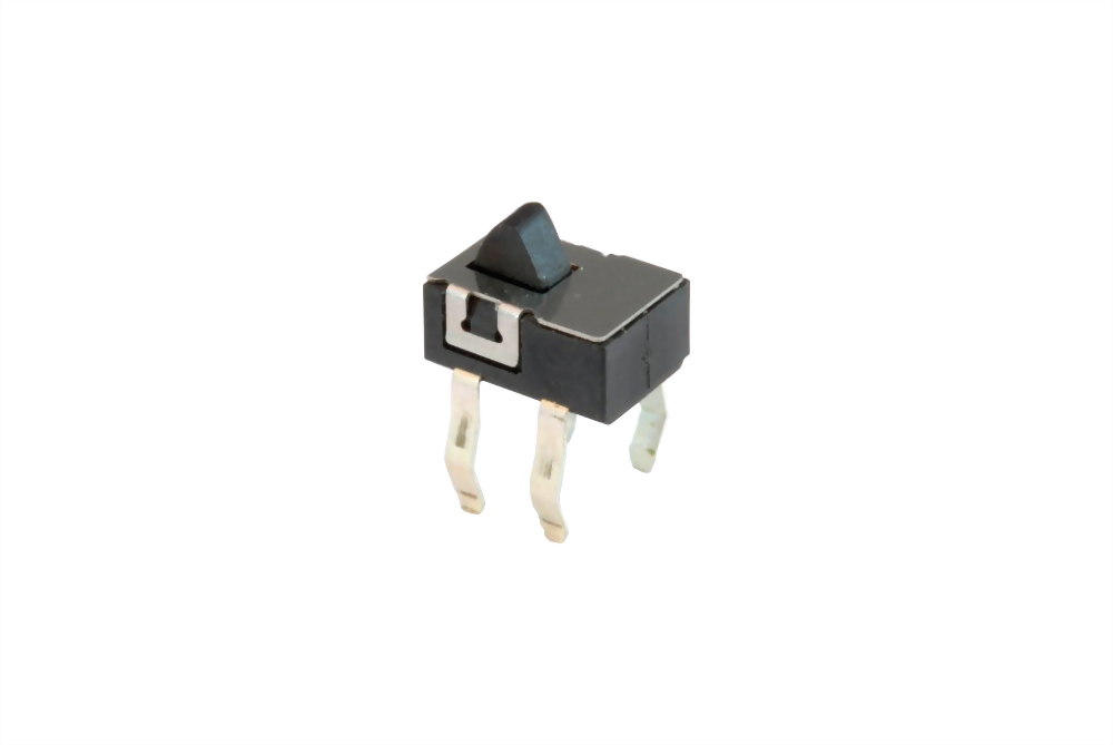 DETECTOR SWITCH(SDT046-01A-P)
