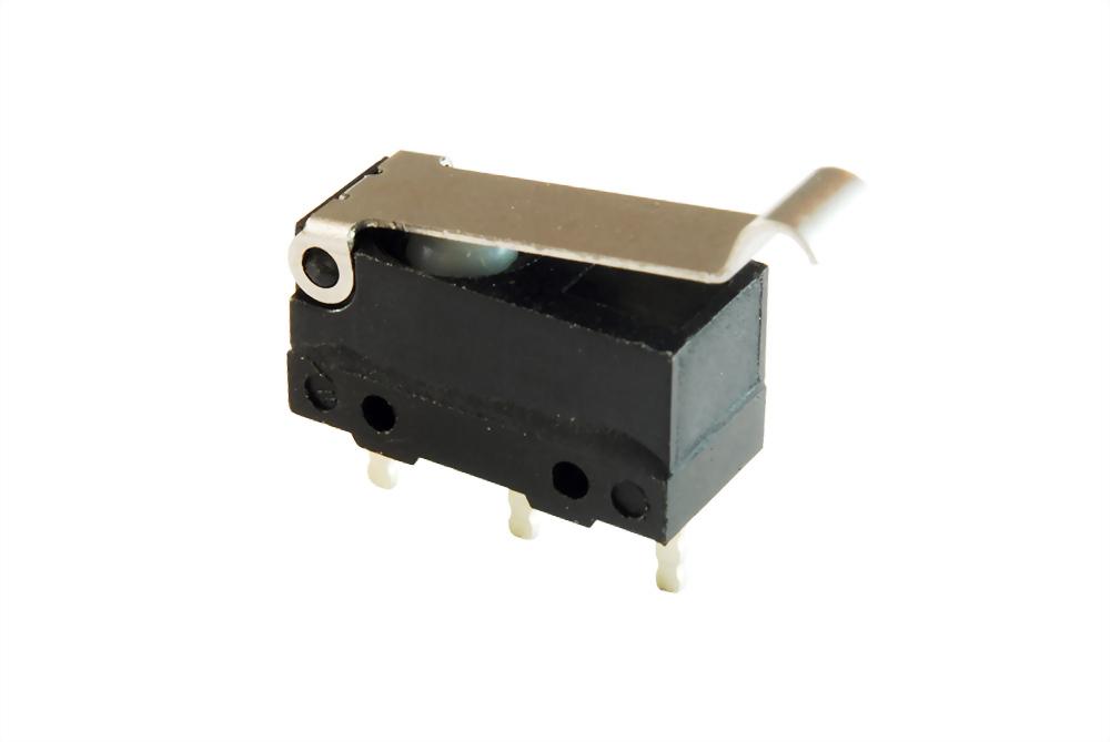 Micro Switch / wasserdichte Micro Schalter(SDFW-B02 (Sealed))