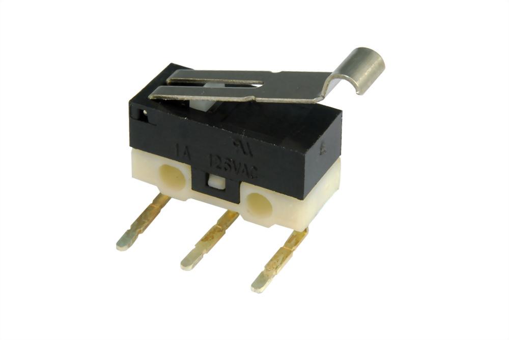 MICRO SWITCH (SDM1-02C)
