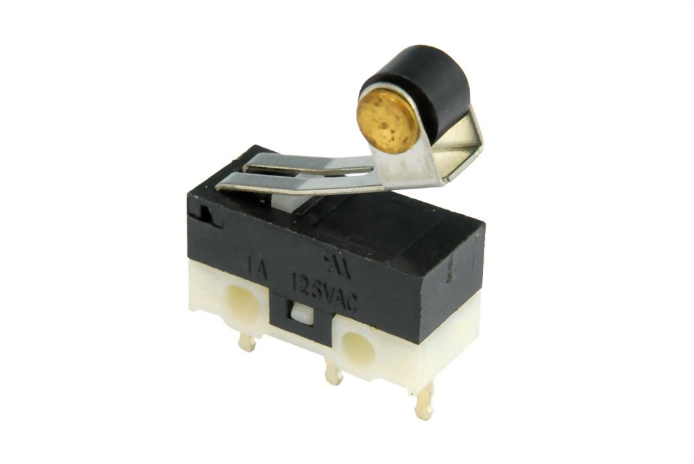 マイクロスイッチ (SDM1-13P)