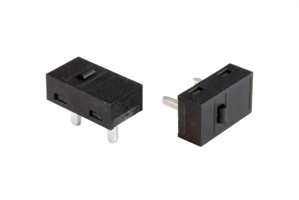 Micro Switch (SDS030C-00P)