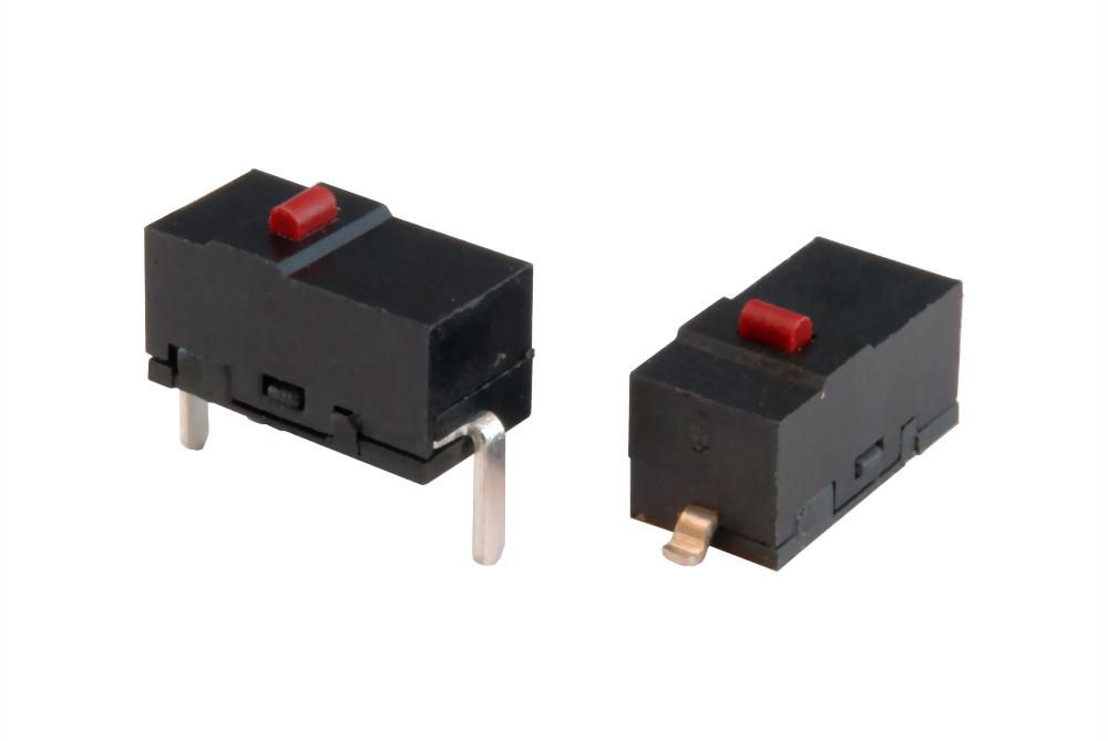 Micro Switch (SDS130-00□)