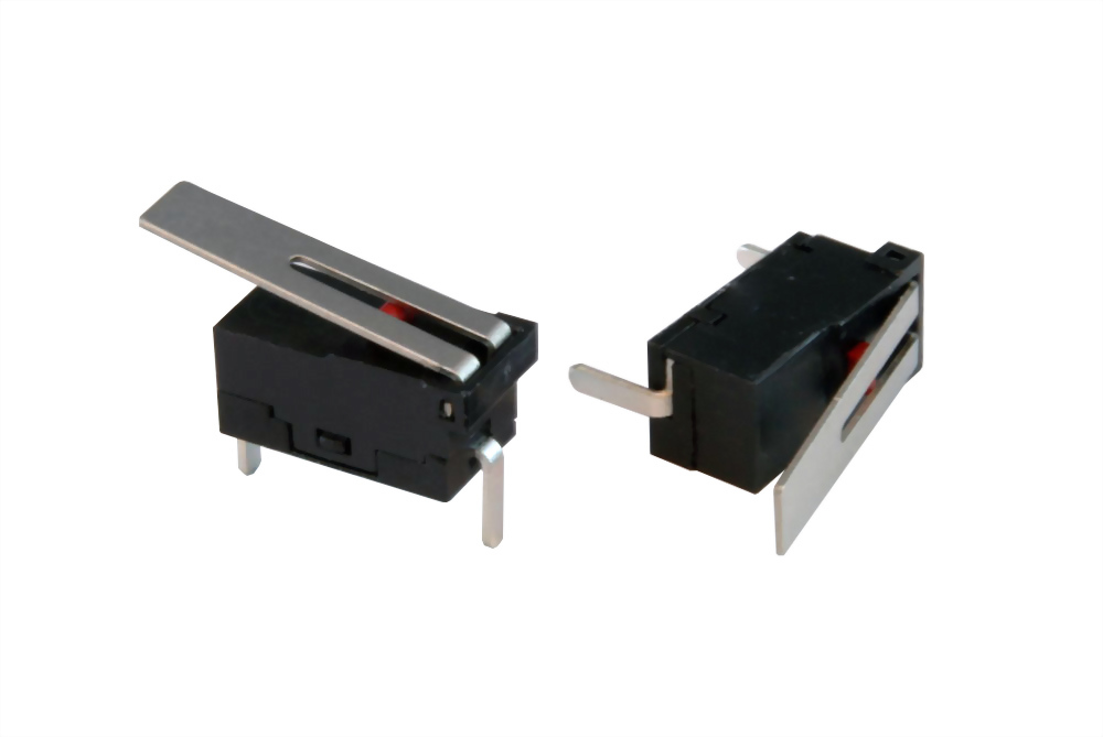 MICRO SWITCH (SDS130-01P)