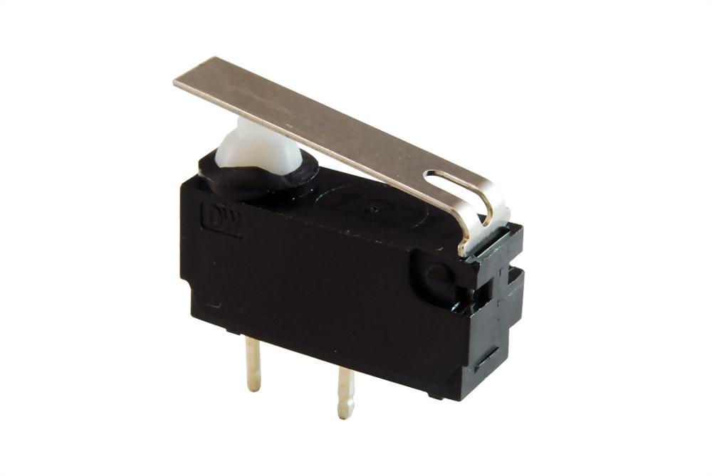 MICRO SWITCH WATERPROOF MICRO SWITCH (SDW-01P (Sealed))