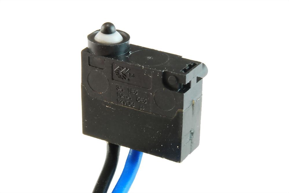 Micro Switch / wasserdichte Micro Schalter(SDW-00C1 (IP67))