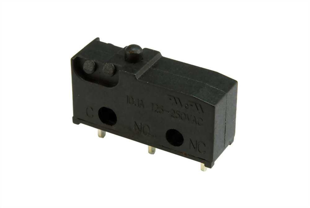 Micro Switch (SSM10-00P))