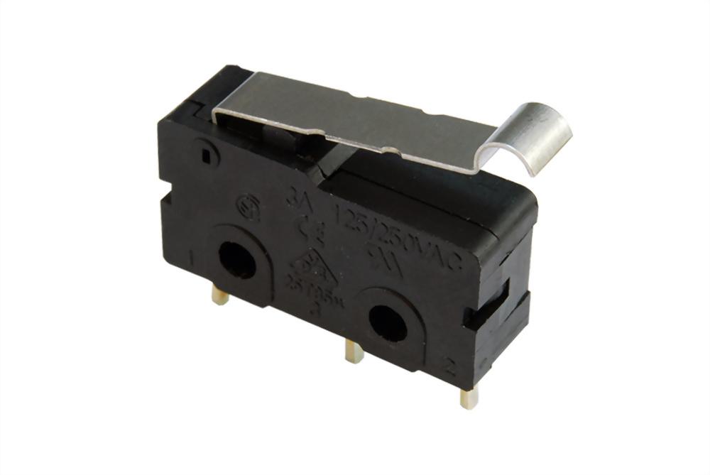 Micro Switch (SSM3-04P)