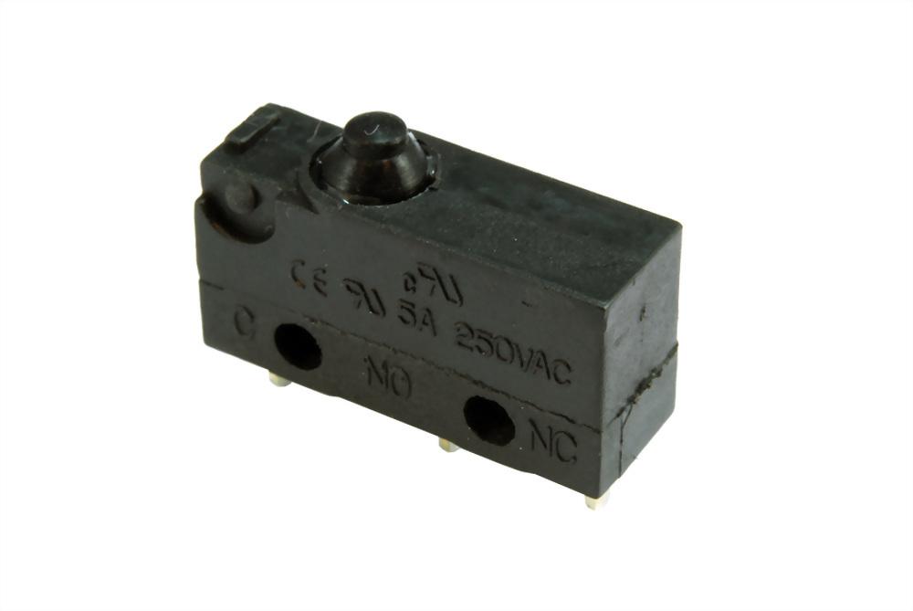 Micro Switch / wasserdichte Micro Schalter (SSW5-00P(Sealed))