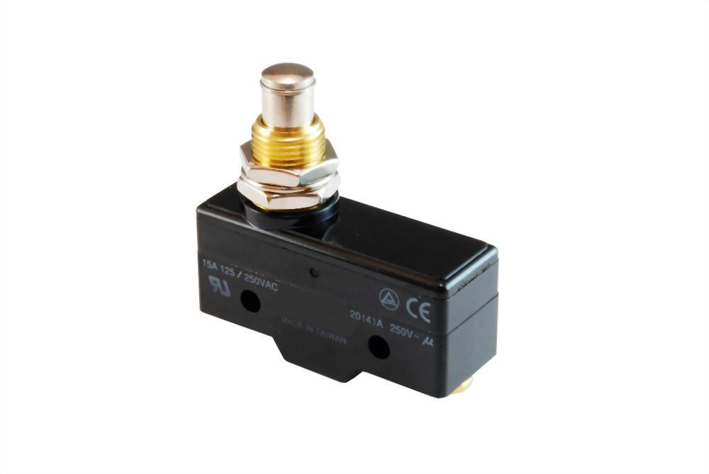 Micro Switch (SZ15G1307)