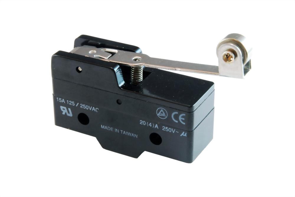 Interruptor micro (SZ15G1703)