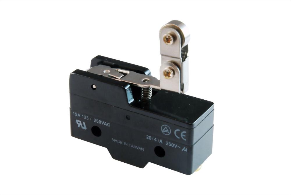 Interruptor micro (SZ15G1744)