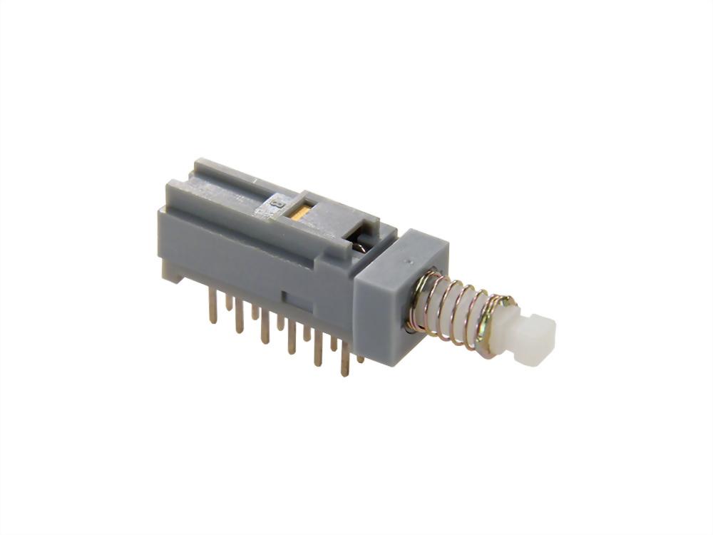 押ボタンスイッチ (SPA-120L(N)-42)