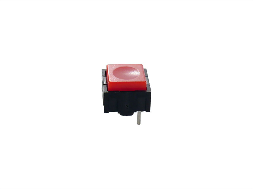 PUSH SWITCH (SPA-203)