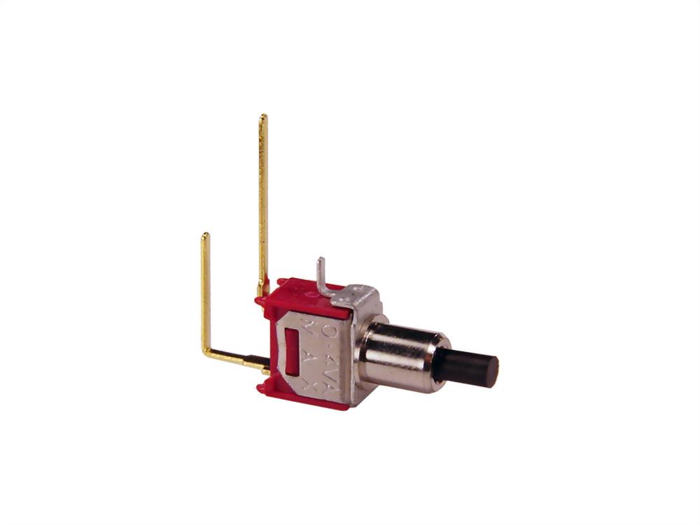 Push-Schalter (SPAS-03)