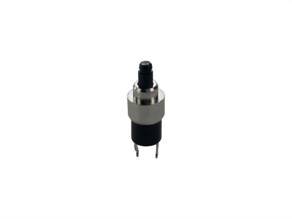 押ボタンスイッチ (SPB-4059B)