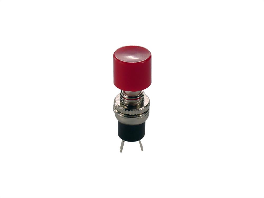 押ボタンスイッチ (SPR13-24A,B)