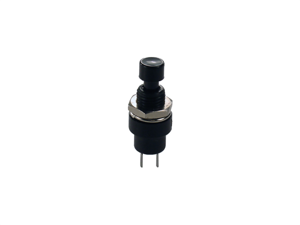 PUSH SWITCH (SPR13-509A,B)
