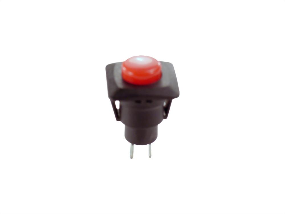 押ボタンスイッチ (SPR13-510A,B)