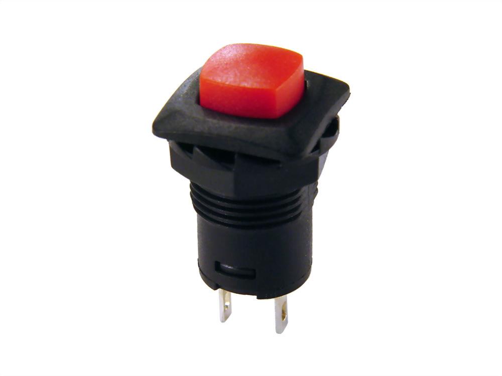 押ボタンスイッチ (SPR13-511A,B)