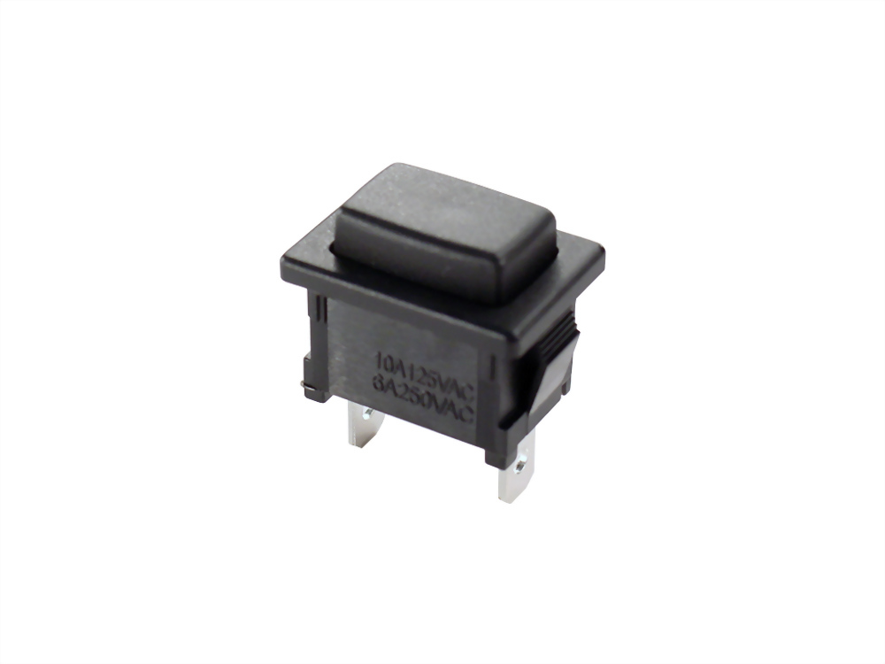 PUSH SWITCH (SPR13-516A)