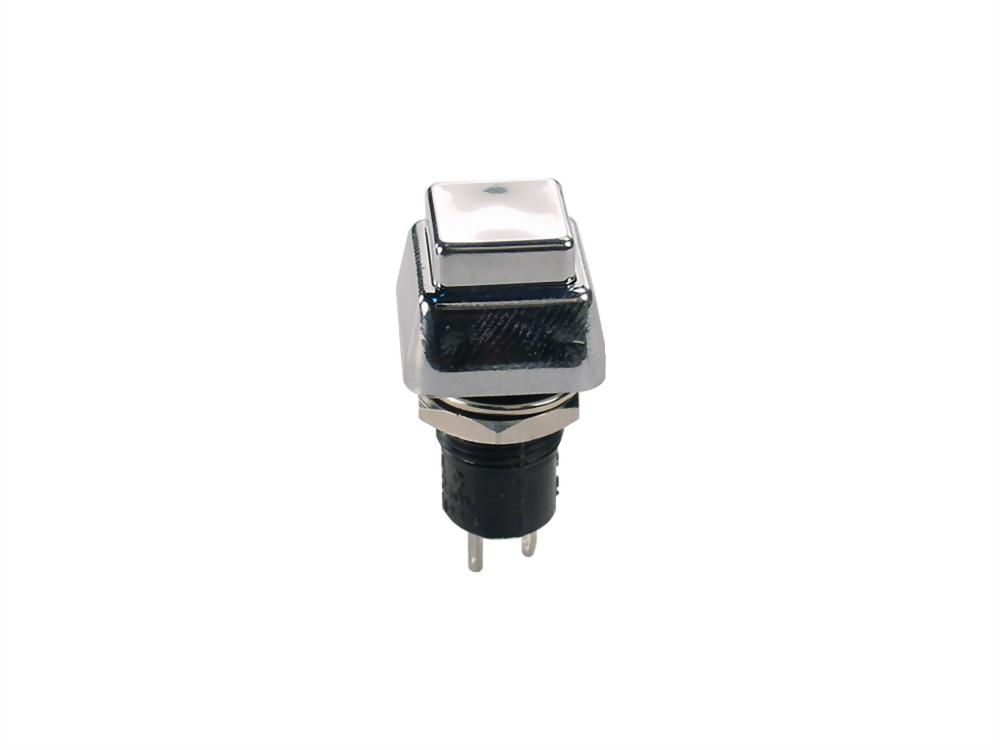押ボタンスイッチ (SPR13-83A,B)