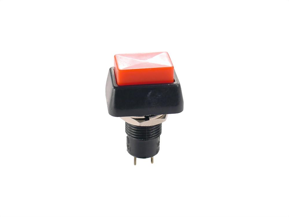押ボタンスイッチ (SPR13-92A,B)