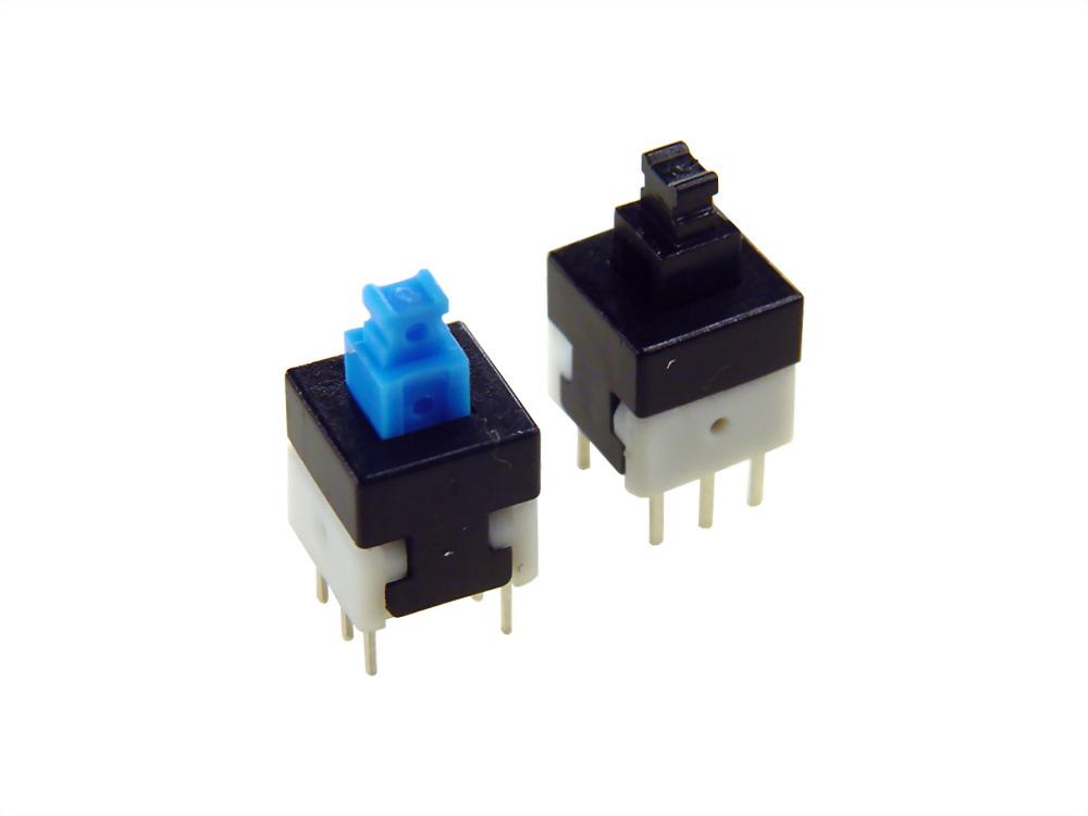 押ボタンスイッチ (SPS800N,L)