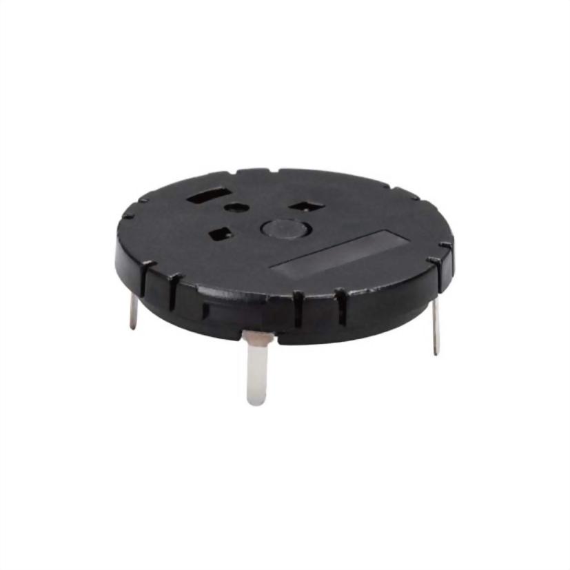 Drehschalter / digitaler Schalter (SAN)