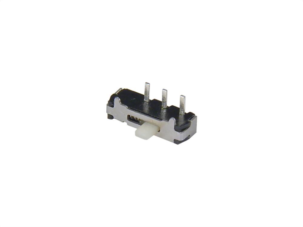 Slide-Schalter (MSS031FBR-01P-12)