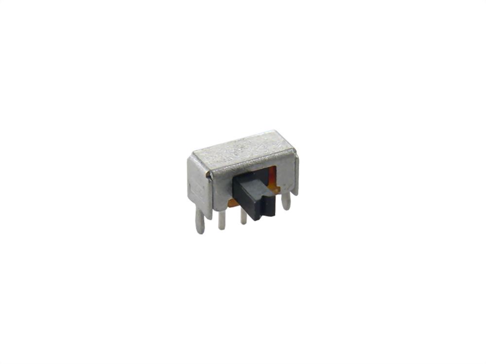 Slide-Schalter (SLK-1201)