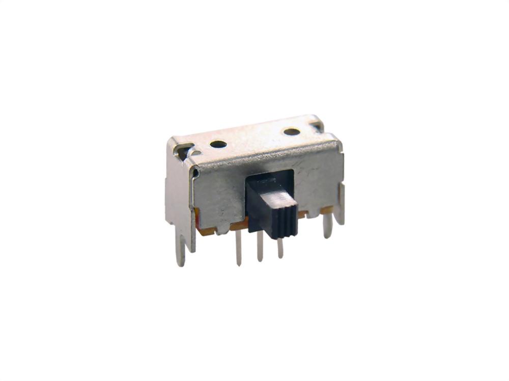 Slide-Schalter (SLK-1221)