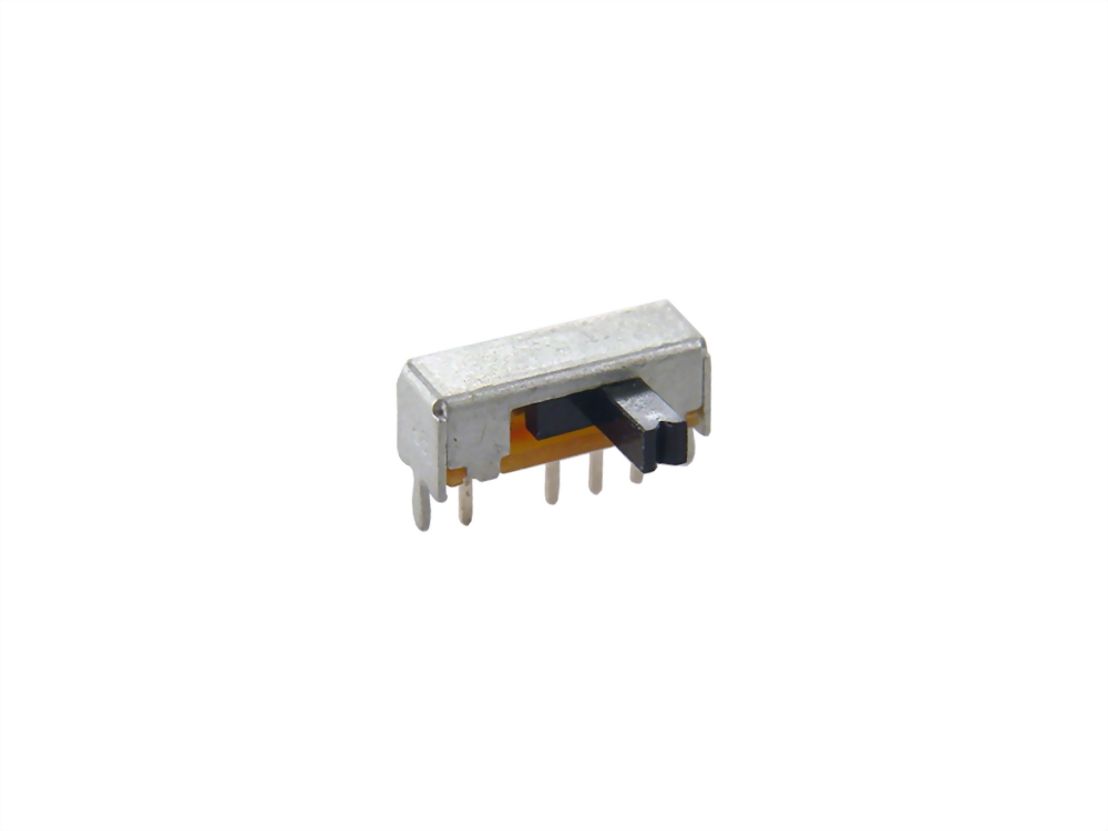 SLIDE SWITCH (SLK-1301)