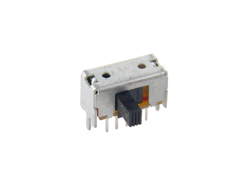 Slide-Schalter (SLK-1309)