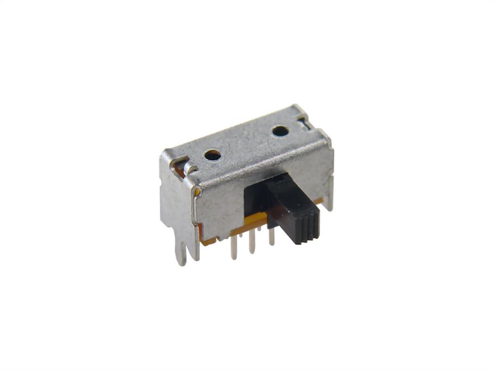 Slide-Schalter (SLK-2242)