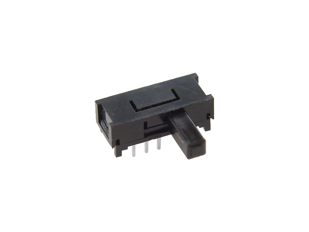 SLIDE SWITCH (SLK-2319)