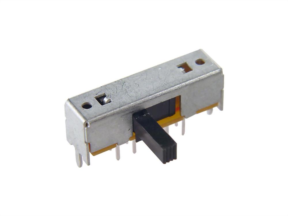 Slide-Schalter(SLK-2325)