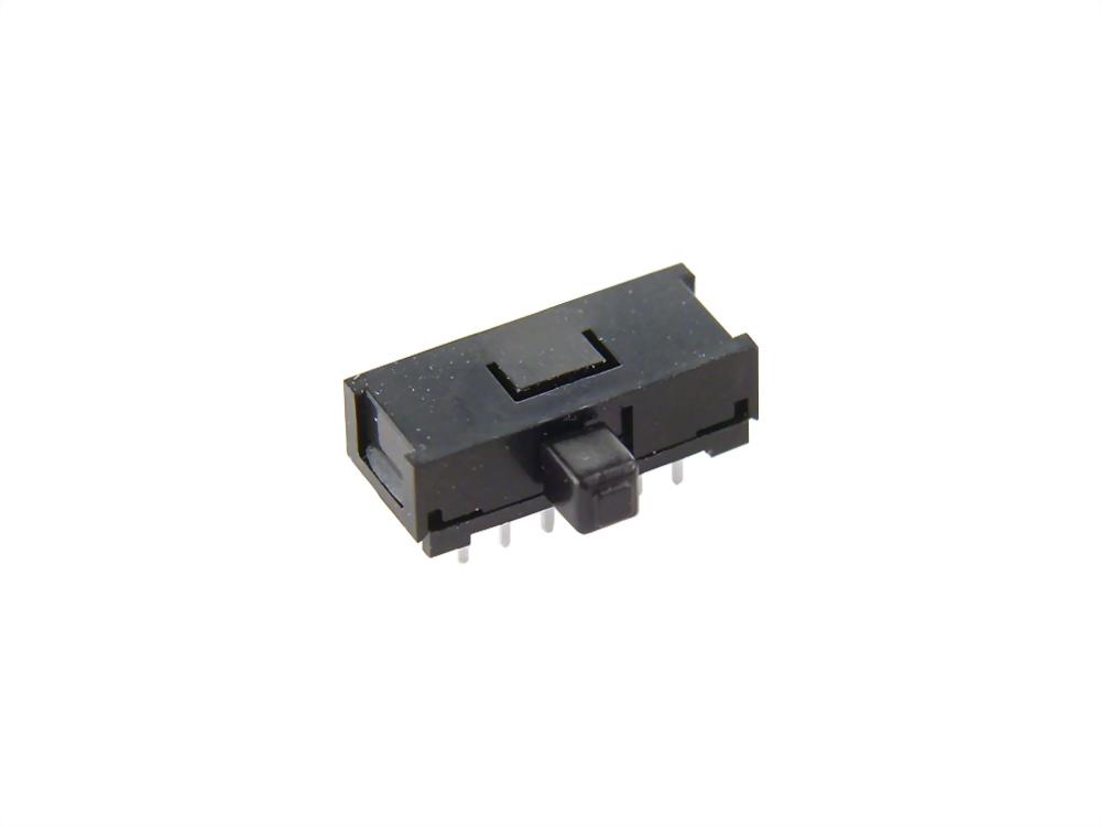 Slide-Schalter (SLK-4203)