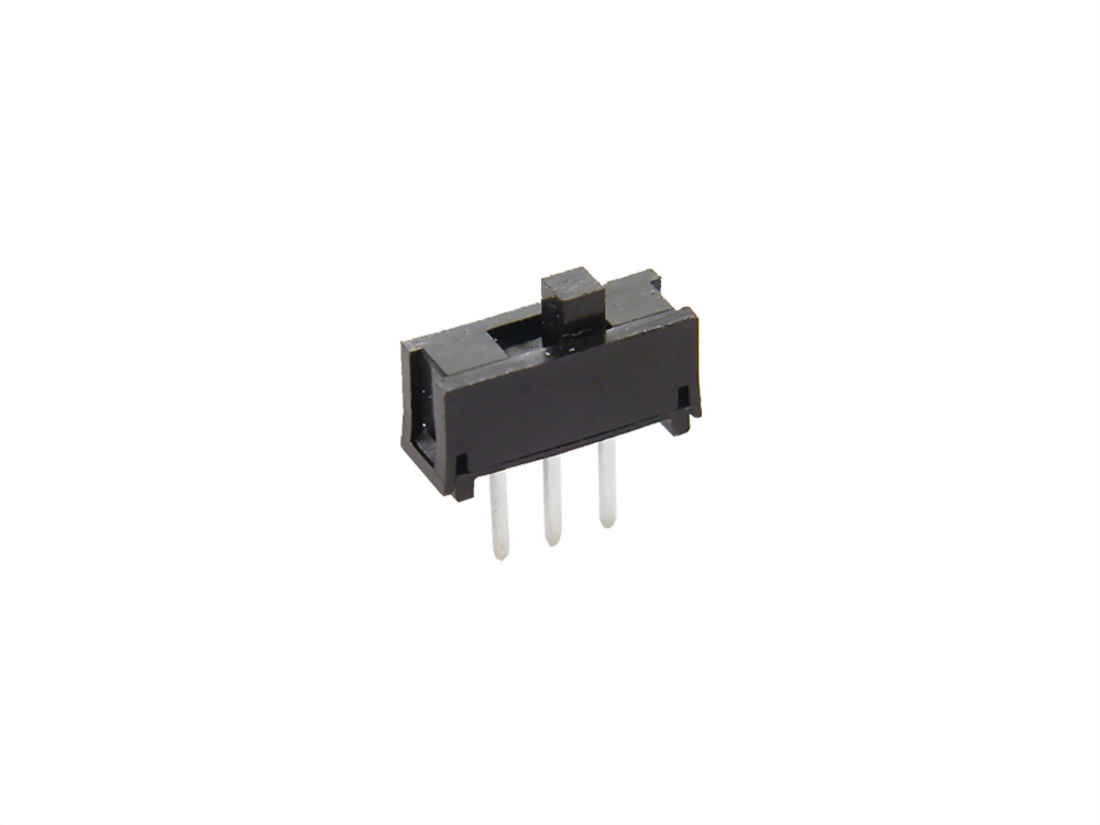 Slide-Schalter (SLS-1201)