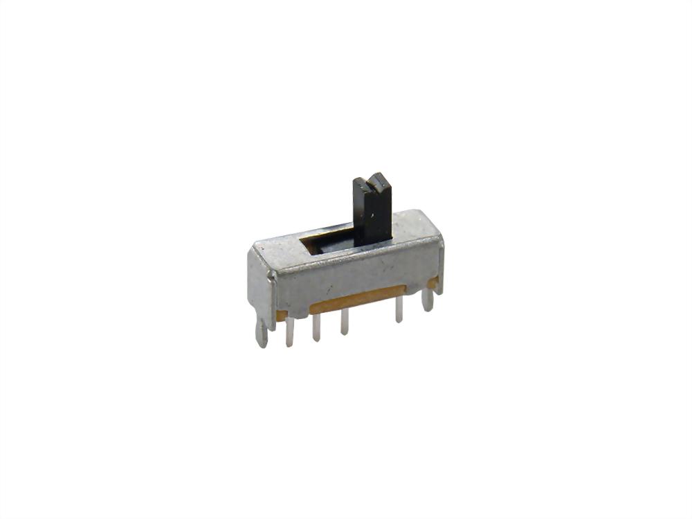 Slide-Schalter (SLS-1301)