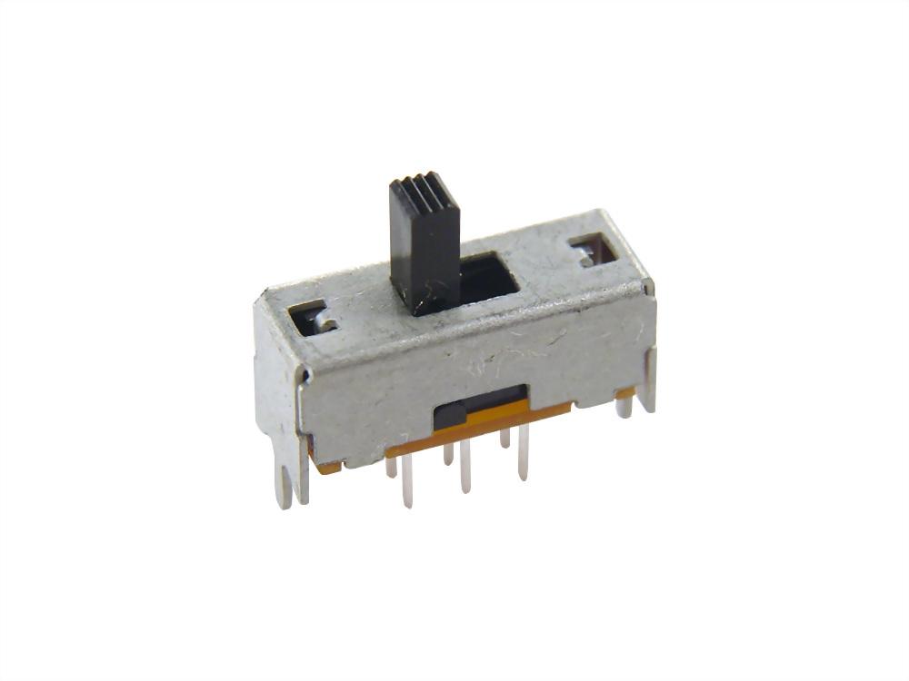 Slide-Schalter (SLS-2251)