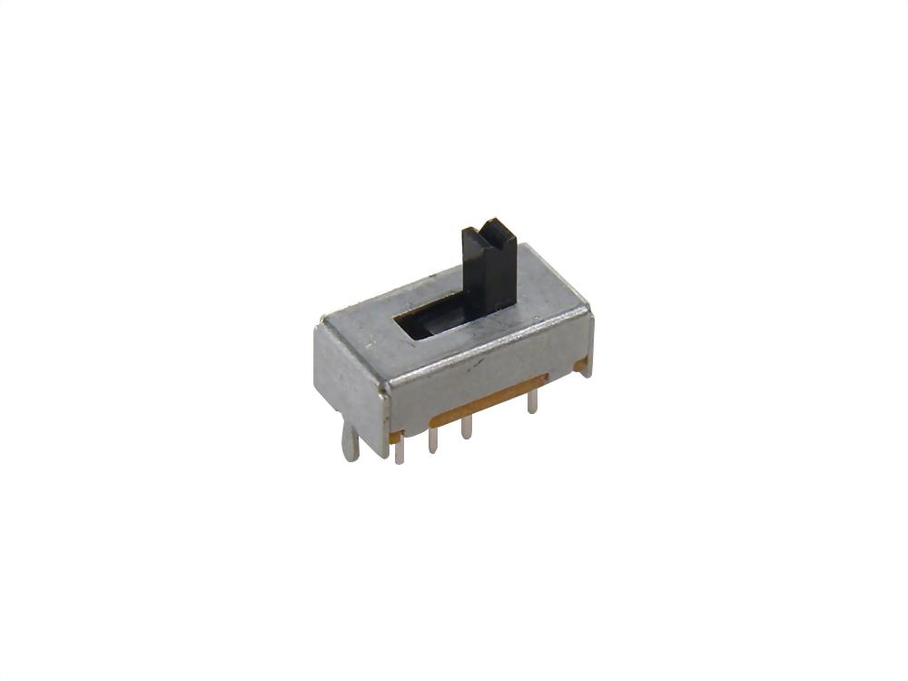 Slide-Schalter (SLS-2301)