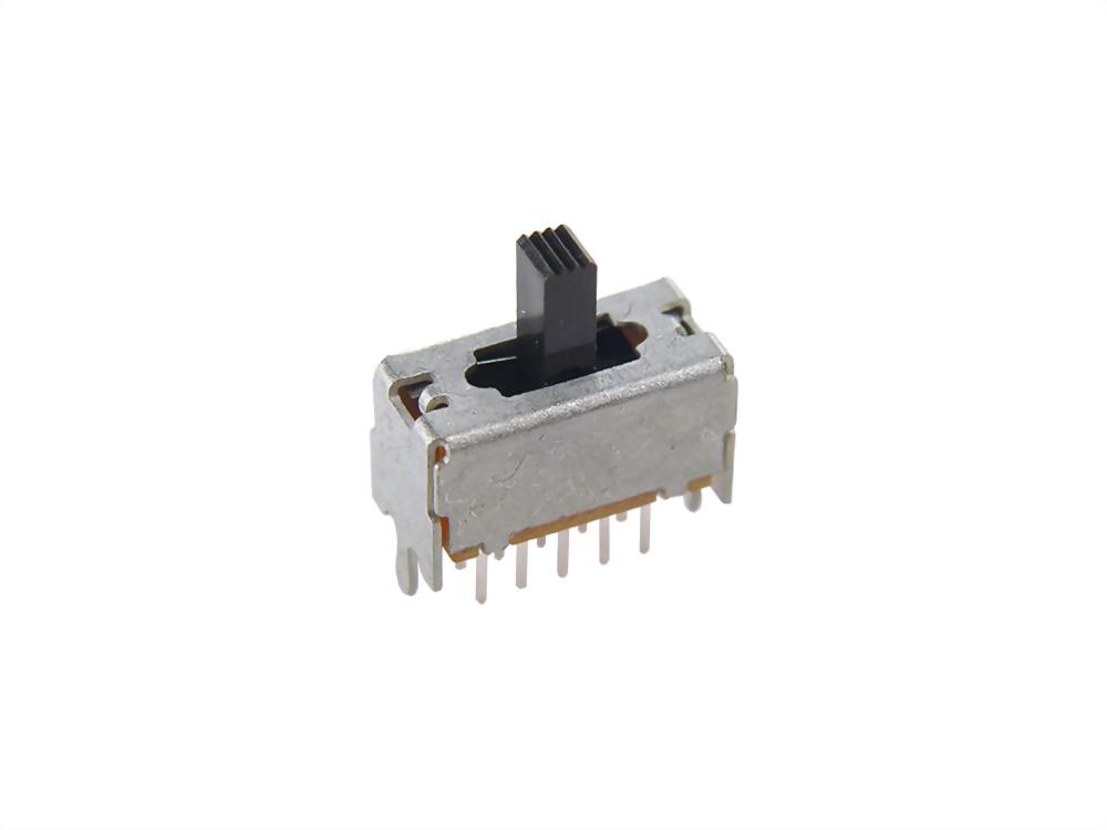 Slide-Schalter (SLS-2350)