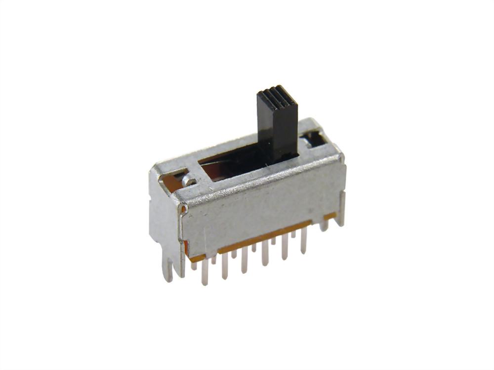 Slide-Schalter (SLS-2418)