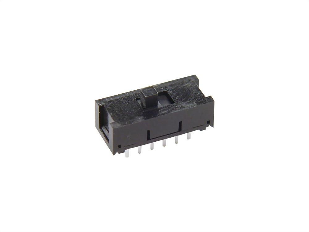Slide-Schalter (SLS-4215)